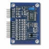 Memkey , codificador programable de teclados