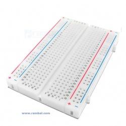 Breadboard-Basico(8,3x5,5)