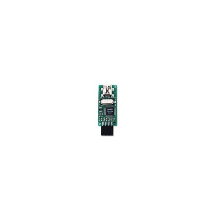 Parallax USB2SER Developer Tool