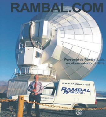 rambal-en-observatorio-la-silla.jpg