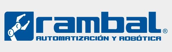 Robotica Rambal Ltda. Rambal.com