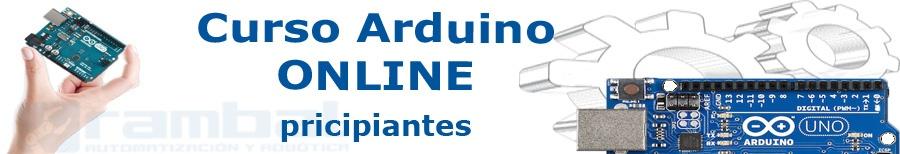 Arduino Online 3